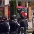 Strzelanina w szkole w Kazaniu. Nie żyje 11 osób w tym dzieci. Ponad 30 osób jest rannych - NaWschodzie.eu