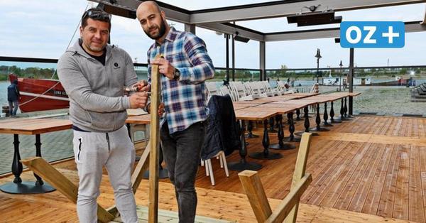 MV-Gipfel: Urlaub und Öffnung für Hotels und Restaurants - Wann, wie lange und für wen?