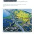 The Economy 2030 Inquiry