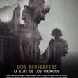 Revista Mistérica Ars Secreta 11 vikingos edición digital