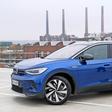 Elektro-Mobilität: Wolfsburg liegt deutschlandweit an der Spitze