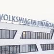 VW Financial Services legt im ersten Quartal zu