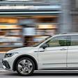 Volkswagen: Das ist der neue Tiguan Allspace