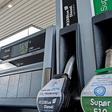 Blue Gasoline: VW entwickelt mit Shell und Bosch saubereres Bio-Benzin