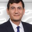 Volkswagen Immobilien: Gunnar Kilian übernimmt Vorsitz im Aufsichtsrat