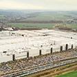 Ost und West wachsen zusammen: Volkswagen AG integriert VW Sachsen