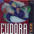 Eudora History: Email for a Different Era