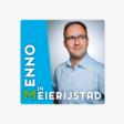 Menno in Meierijstad: Samenwerken voor de jongeren in Meierijstad | Menno in Meierijstad op Apple Podcasts
