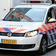 Politie houdt twee jongens (12 en 14) staande na dierenmishandeling Uden | RTL Nieuws