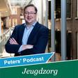 Peters' Podcast #14 Dick Smit & Bianca Boender - René Peters: Jeugdzorg, hoe nu verder? | Podcast on Spotify