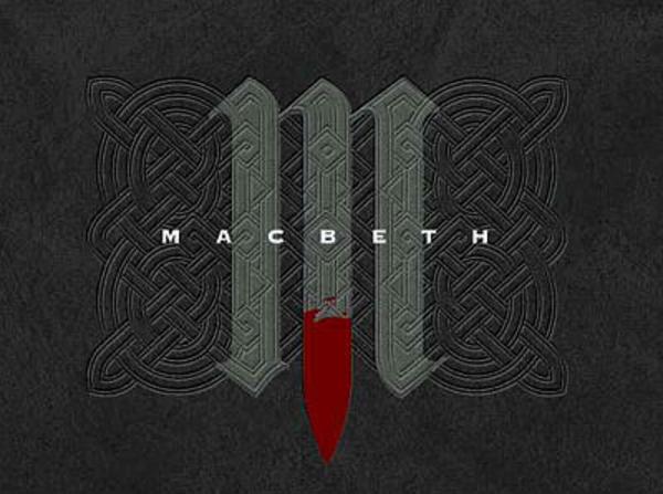 ボイジャー「MACBETH」