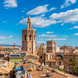 8 investors and founders highlight Valencia's potential as a fintech and cybersecurity hub
