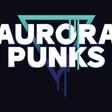 Aurora Punks unveils DIY collective for indie game studios