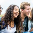 What high school juniors think about their college search | Inside Higher Ed