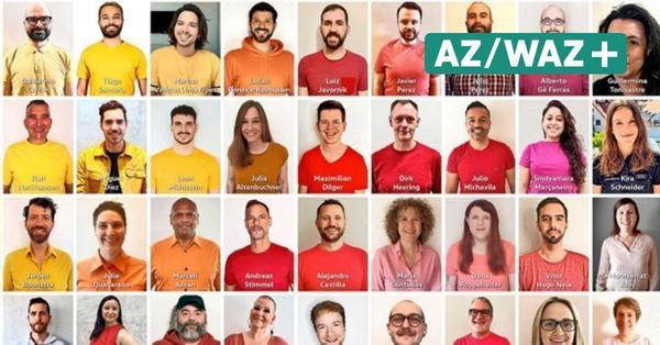 VW-Mitarbeiterkampagne für Vielfalt: 120 Beschäftigte outen sich öffentlich