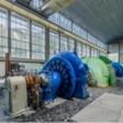 Retour de concession de l'aménagement hydro-électrique d'Ernen-Mörel en 2023