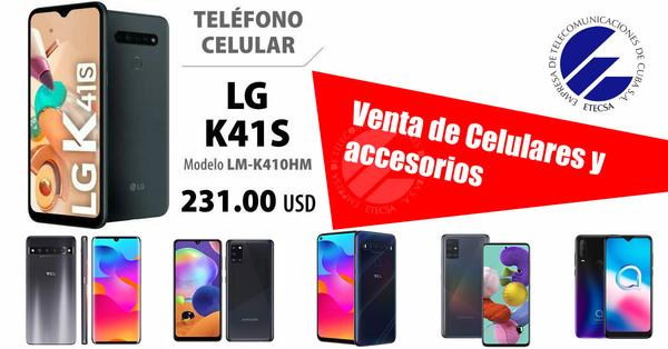 ¿Quieres comprar un celular en Cuba? Estas son las nuevas ofertas de ETECSA