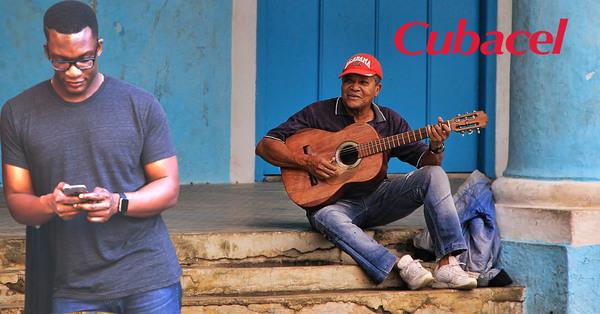 Cubacel sorprende a todos con su nueva promoción