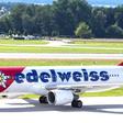 Regresan los vuelos de Suiza a La Habana a partir de julio