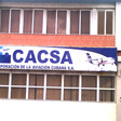 Corporación de la Aviación Cubana adelanta si habrá cambios significativos en los protocolos sanitarios
