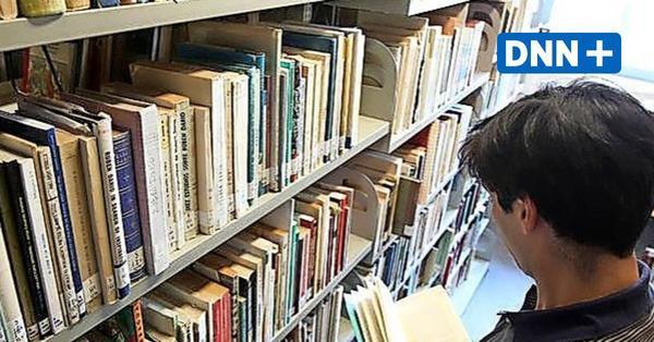 Akkuschrauber und Akkordeon: Dresden hat jetzt eine Bibliothek der Dinge