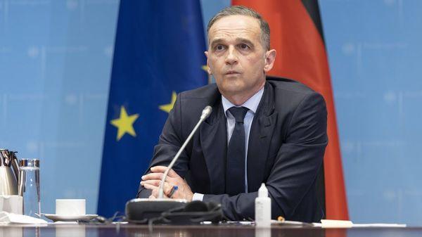 Nahostkonflikt: 40 Millionen Euro aus Deutschland für humanitäre Hilfe im Gazastreifen