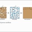 New numerical method makes simulating landslide tsunamis possible