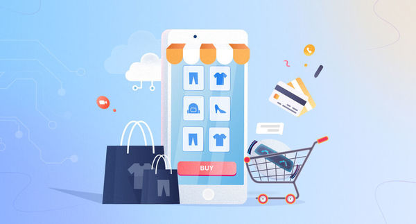 The Next Generation Of eCommerce Is Here, But Are Retailers Ready?