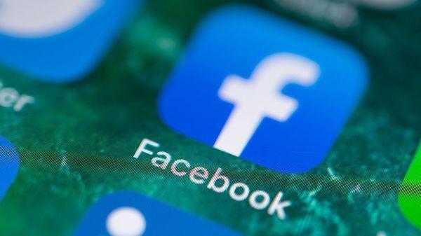 Umstrittenes Nachrichtenangebot: Das müssen Sie zum Start von Facebook News wissen