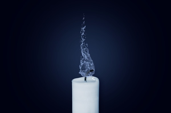 Scented Candles: Aromatherapy or Silent Killers?