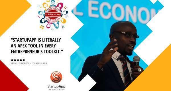 Collaboration Platform For Entrepreneurs, Startups And Self-Starters
