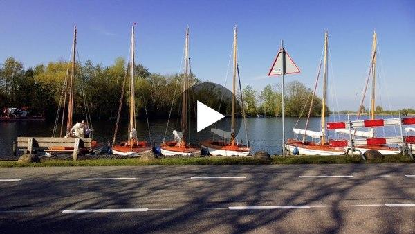 KAAG - Rondom de Kaag (video)