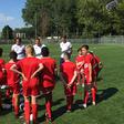 Documentaire brengt voetbaldroom jeugdspelers in beeld: 'Bij enkeling werkelijkheid'