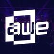 AWE Digital (Global) - AWE Nite: The State of the Global XR Market  June 10 at 9am EST
