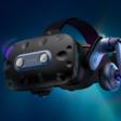 HTC Reveals Vive Pro 2 & Vive Focus 3 At Vivecon 2021 - VRScout