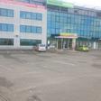 Nieuwe locatie voor Kringloop Alkemade
