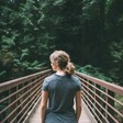 What Is Decision Fatigue And How To Combat It