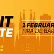 XR Summit ISE | 1 June 2021 | Fira de Barcelona