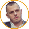 Marko Vešović is an investigative journalist who works for the Montenegrin daily DAN. There, he covers domestic and regional affairs as well as issues related to the fight against organized crime, corruption and money laundering.