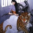 Please, Judge This Book By Its Cover - Uncanny Magazine