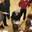 Bob Hurley Coaching Clinic Notes | Hoop Coach