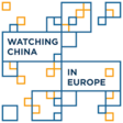 Watching China in Europe: Interview  with Raphael Glucksmann (Podcast)
