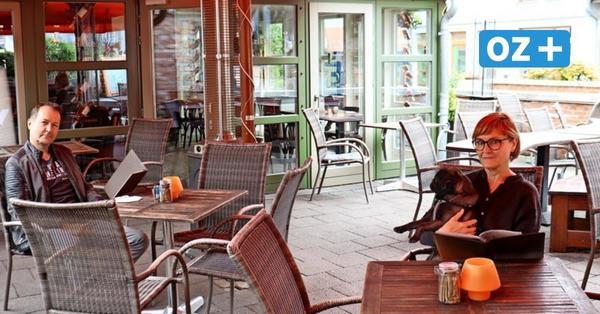 Gastronomie: Diese Restaurants machen Pfingsten in Bad Doberan auf