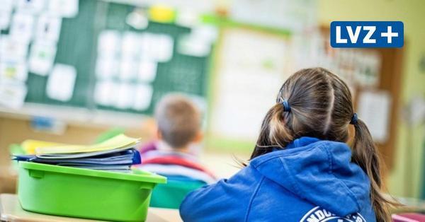 Öffnungen in Sachsen – diese Regeln gelten jetzt in Kitas und Schulen