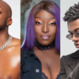 7 refreshing, mind-boggling Ghanaian music videos in 2021 so far