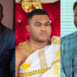 Meet 4 popular Ghanaian 'rich guys' managing their fathers' businesses