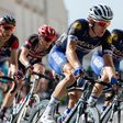 The team of teams – agility and efficiency from cycling to business – MyPeople