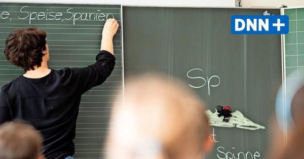 Die Inzidenzen fallen: Was bedeutet das für Sachsens Schulen und Kitas?