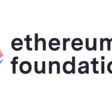 "Programa de formación en Ethereum ""Core Developer"""