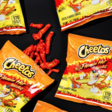 The Fiery Debate Over Hot Cheetos